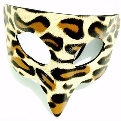erkek parti maskesi ,Toptan Satış