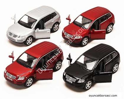 volkswagen touareg toptan model arabalar ,Toptan Satış