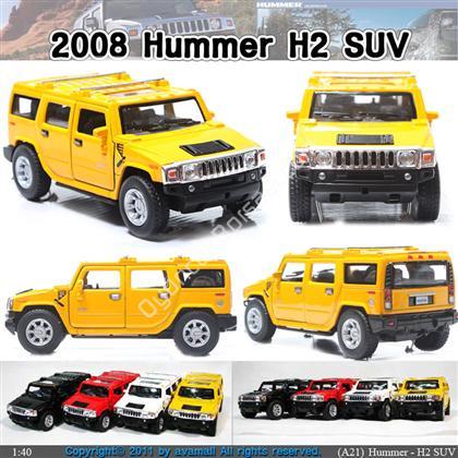 toptan model arabalar 2008 hummer H2 SUV ,Toptan Satış