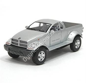toptan diecast Dodge Power Wagon ,Toptan Satış