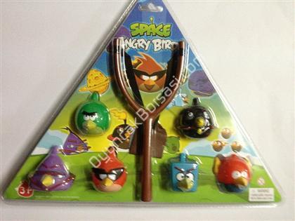 toptan oyuncak angry birds sapan oyuncağı ,Toptan Satış