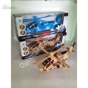 toptan oyuncak savaş helikopteri JYD171A ,Toptan Satış