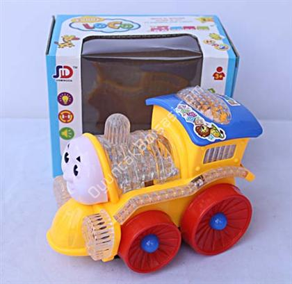 toptan oyuncak ışıklı müzikli tren ,Toptan Satış