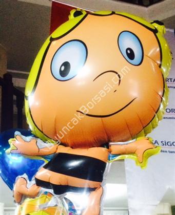 toptan folyo balon arı maya ,Toptan Satış