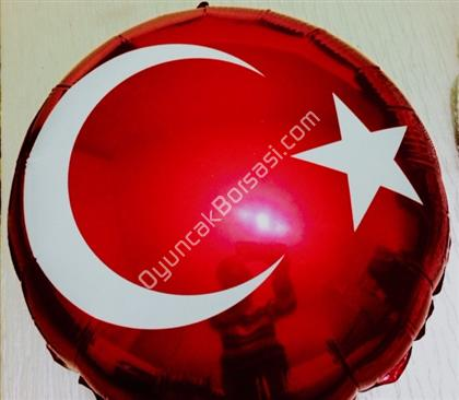 toptan folyo balon bayrak ,Toptan Satış