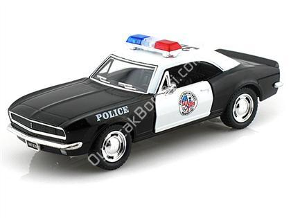 toptan model araba 1967 chevrolet camaro z28 polis ,Toptan Satış