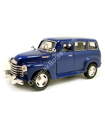 toptan model araba 1950 chevrolet suburban ,Toptan Satış