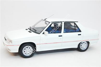 toptan diecast model araba renault 9 broadway ,Toptan Satış