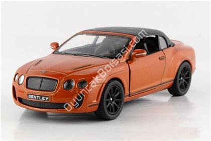 2012 bentley continental gt speed model araba ,Toptan Sat��