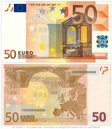 toptan düğün euro su 50 euro ,Toptan Satış