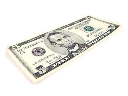 toptan düğün doları 5 dolar ,Toptan Satış