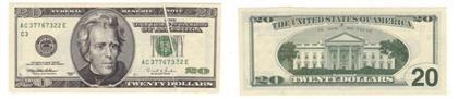 toptan düğün doları 20 dolar ,Toptan Satış