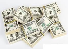 toptan düğün doları 100 dolar ,Toptan Satış