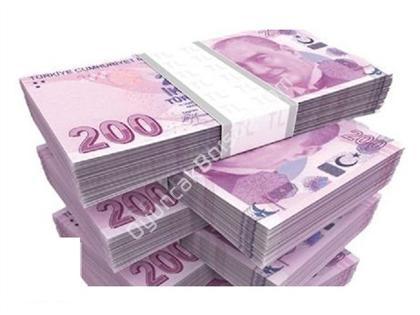 sahte düğün parası 200 tl ,Toptan Satış