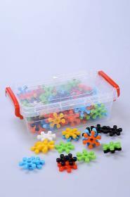 toptan lego mozaik puzzle 200 parça ,Toptan Satış