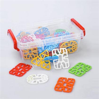 mühürlü puzzle 1050 gr toptan lego ,Toptan Satış