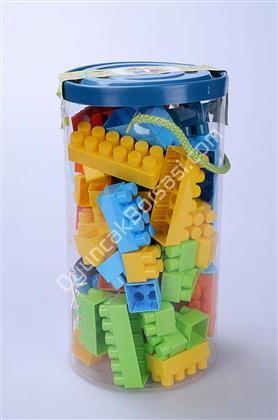 toptan oyuncak lego 42 parça ,Toptan Satış