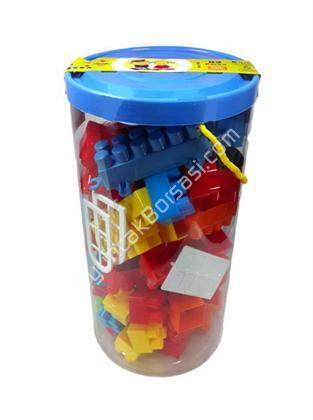 oyuncak lego toptan oyuncak 82 parça ,Toptan Satış