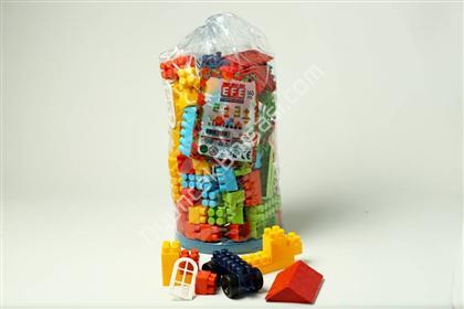 toptan oyuncak lego 160 parça ,Toptan Satış