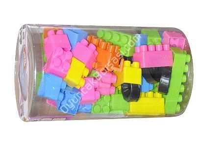 toptan oyuncak lego 34 parça ,Toptan Satış
