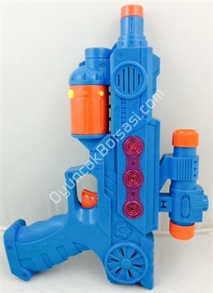 toptan oyuncak silah lazer resimli ,Toptan Satış