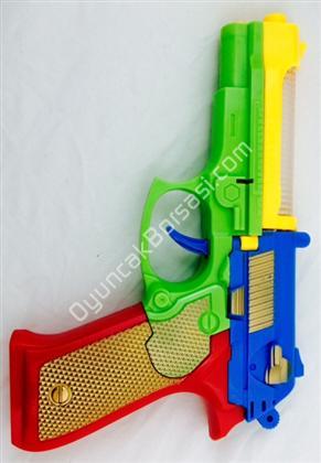 robokop tabanca oyuncağı ,Toptan Satış