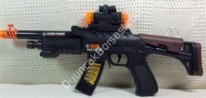 toptan oyuncak tüfek 232 ,Toptan Satış
