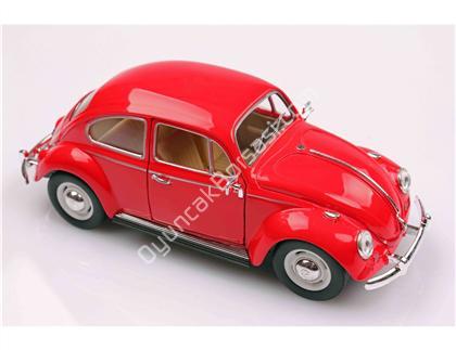 toptan model araba volkswagen classic beetle 1 24 ,Toptan Satış