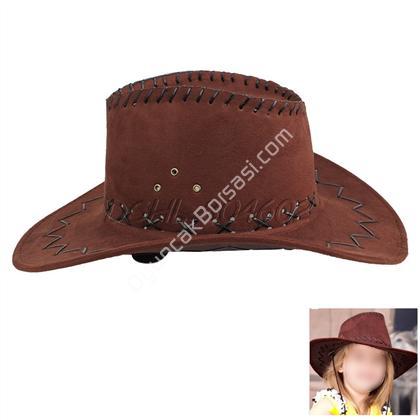 toptan çocuk kovboy şapkası ,Toptan Satış