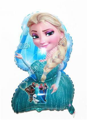 frozen model toptan folyo balon ,Toptan Satış