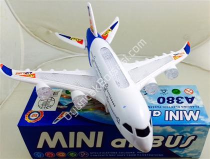 toptan oyuncak ışıklı müzikli uçak küçük ,Toptan Satış