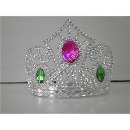 Prenses Tacı ,Toptan Satış