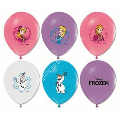 frozen toptan lisanslı balon modeli ,Toptan Satış