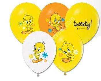 tiwty toptan lisanslı balon modeli ,Toptan Satış