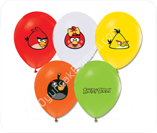angry birds toptan lisansl� balon modeli ,Toptan Sat��