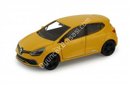 toptan dieacast model araba renault clio rs ,Toptan Satış