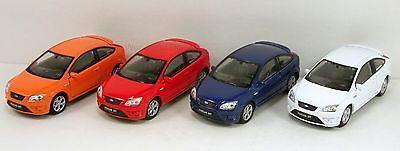 toptan dieacast model araba ford focus st ,Toptan Satış