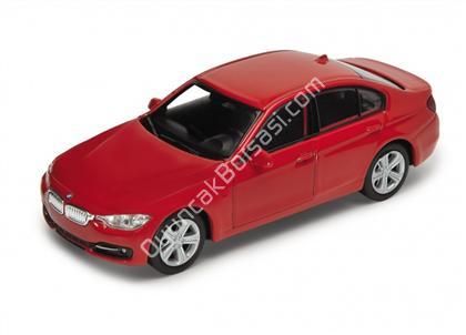 toptan dieacast model araba BMW 535 i ,Toptan Satış