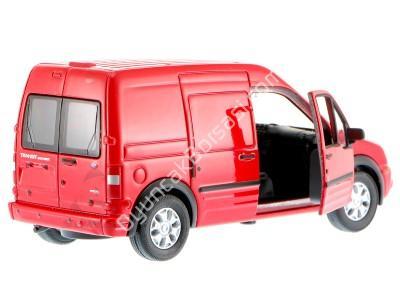 Ford Transit Connet toptan dieacast araba ,Toptan Satış