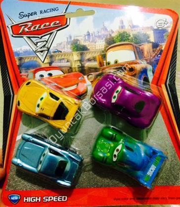 toptan oyuncak satışı 4 lü kartelalı araba ,Toptan Satış