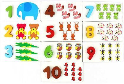 toptan zeka oyuncakları aritmatik dijital kart ,Toptan Satış