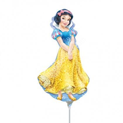toptan çubuklu folyo balon prenses modeli ,Toptan Satış