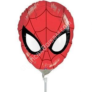 toptan çubuklu folyo balon örümcek ,Toptan Satış
