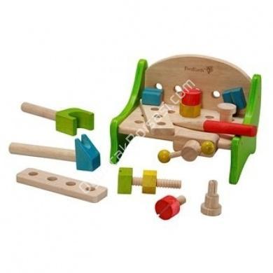 ah�ap �al��ma masas� oyunca�� ,Toptan Sat��