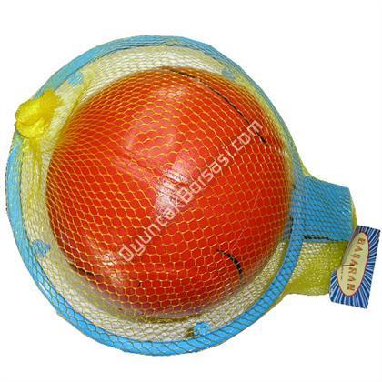Oyuncak Basket Potası ,Toptan Satış