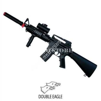 toptan Boncuk atan silah M83 B2 ,Toptan Satış