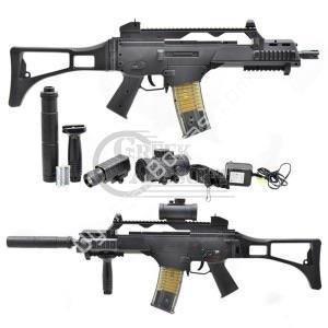 toptan Boncuk atan silah M85 ,Toptan Satış