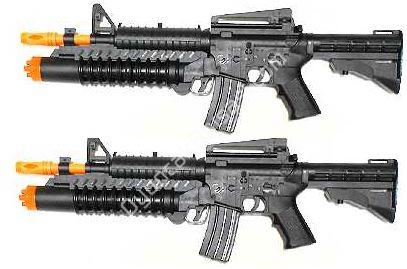 toptan oyuncak silah ak 988 ,Toptan Satış