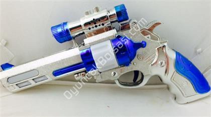 toptan oyuncak sesli müzikli tabanca ,Toptan Satış
