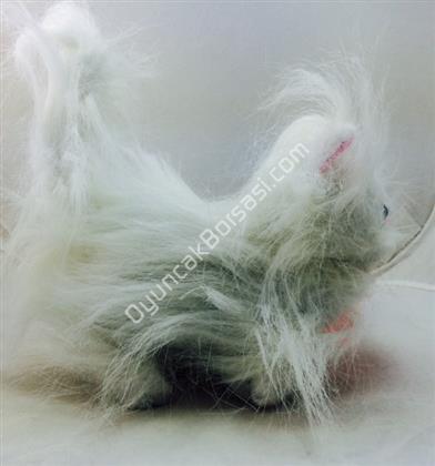 toptan oyuncak sesli hareketli tüylü kedi ,Toptan Satış